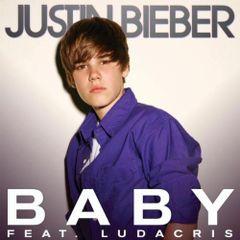 Pochette Baby (Single)