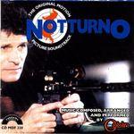 Pochette Notturno (OST)