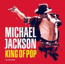 Pochette King of Pop