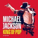 Pochette King of Pop