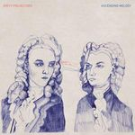 Pochette Ascending Melody (Single)