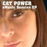 Pochette eMusic Session EP (EP)