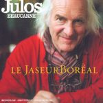 Pochette Le Jaseur boréal