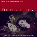 Pochette The Edge of Love (OST)