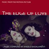 Pochette The Edge of Love (OST)