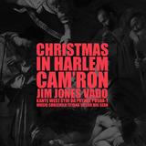 Pochette Christmas in Harlem (Single)