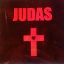 Pochette Judas