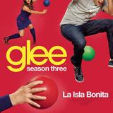 Pochette La isla bonita (OST)