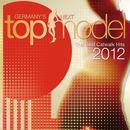 Pochette Germany's Next Topmodel: The Best Catwalk Hits 2012