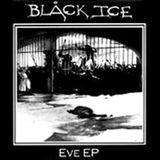 Pochette Eve EP (EP)