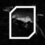 Pochette Hourvari (EP)