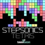 Pochette Tetris (original mix)