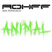 Pochette Animal (Single)