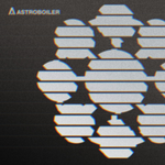 Pochette Astroboiler