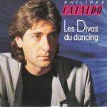 Pochette Les Divas du dancing (version longue)