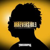 Pochette Irréversible (Single)