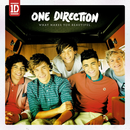 Pochette What Makes You Beautiful