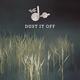 Pochette Dust It Off (EP)