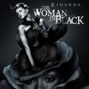 Pochette The Woman in Black