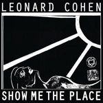 Pochette Show Me The Place (Single)