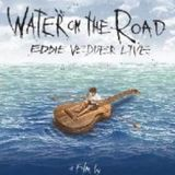 Pochette Water On The Road (Live)