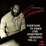 Pochette Overture to Dawn, Volume 1