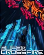 Jaquette Super Crossfire