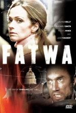Affiche Fatwa