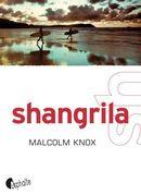 Couverture Shangrila