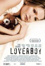 Affiche Loverboy