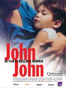 Affiche John John