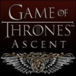 Jaquette Game of Thrones : Ascent