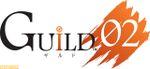 Jaquette Guild 02