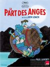 Affiche La Part des anges