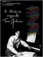 Affiche A Música Segundo Tom Jobim