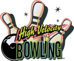 Jaquette High Velocity Bowling