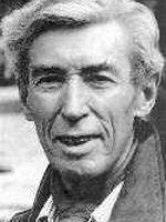 Photo Hergé