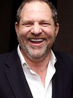 Photo Harvey Weinstein