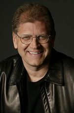 Photo Robert Zemeckis