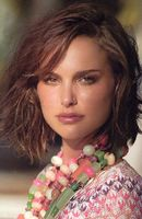 Photo Natalie Portman