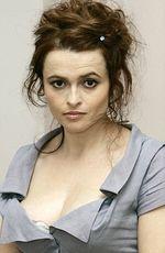 Photo Helena Bonham Carter