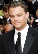 Photo Leonardo DiCaprio