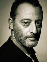 Photo Jean Reno
