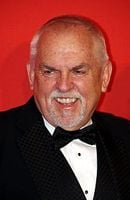 Photo John Ratzenberger