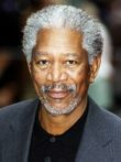 Photo Morgan Freeman