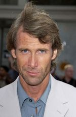 Photo Michael Bay