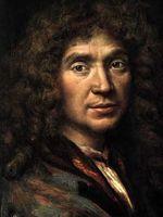 Photo Molière