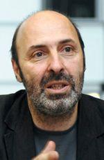 Photo Cédric Klapisch