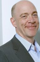 Photo J.K. Simmons