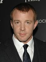 Photo Guy Ritchie